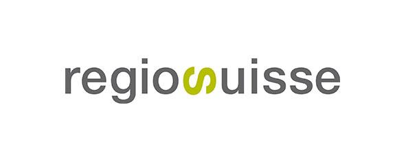 regiosuisse – Netzwerkstelle Regionalentwicklung