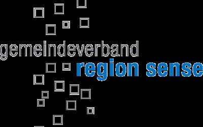 Planval erläutert die Neue Regionalpolitik (NRP) in der Region Sense