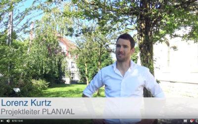 «Plaffeien 23»: Das Video zur öffentlichen Auftaktveranstaltung