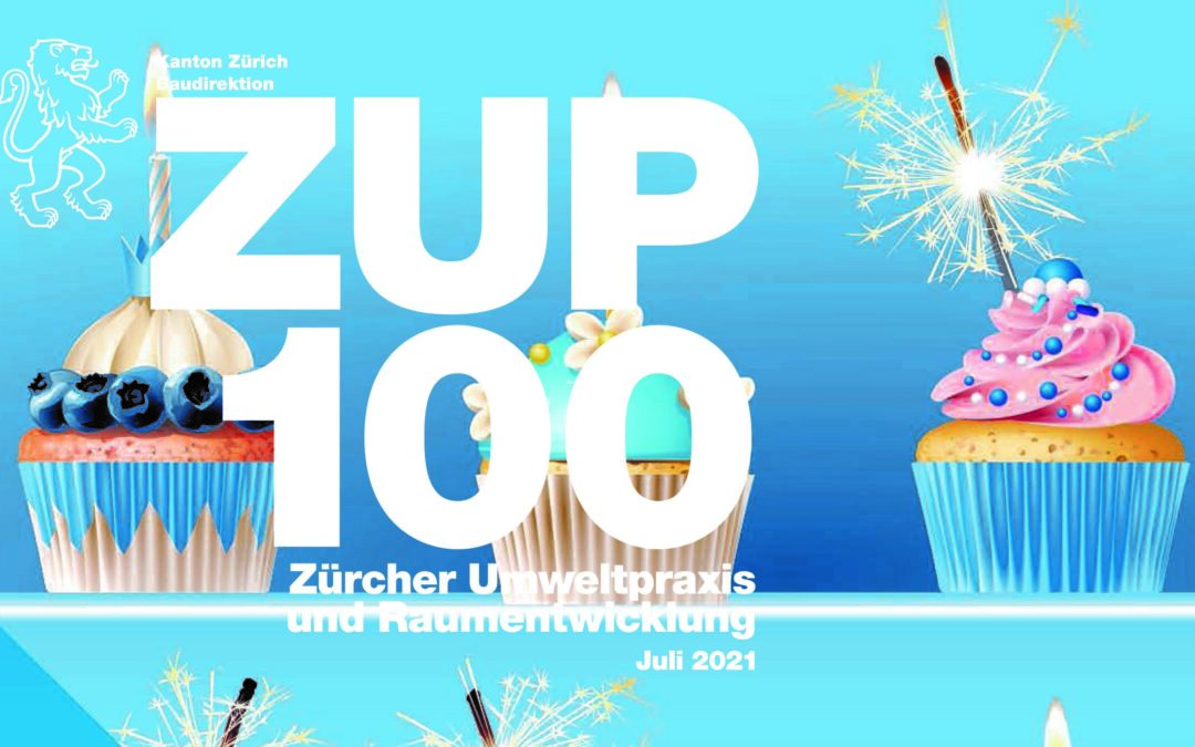 Zup 100